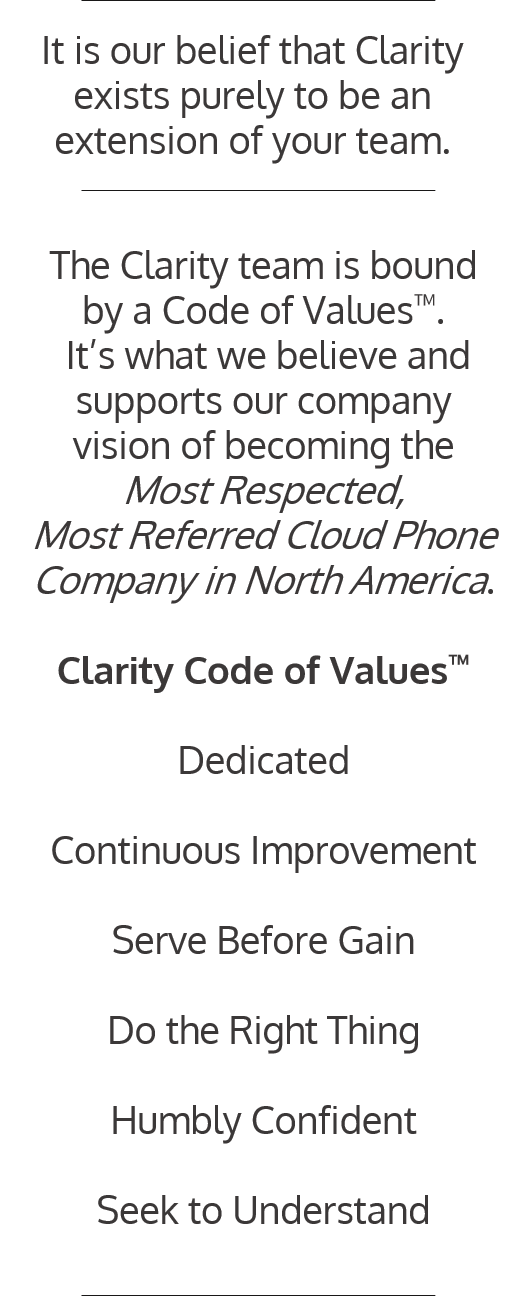 code-of-values