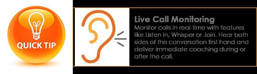 live-call-monitoring_qt