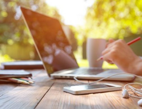 Advantage of Telecommuting Employees for Your Company