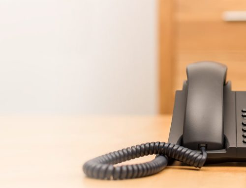 10 Fantastic Tips for Hosting a Successful Conference Call