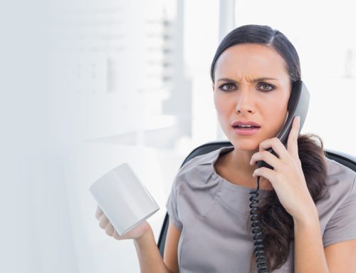 12 Expert Conflict Resolution Tips for Excellent Customer Service