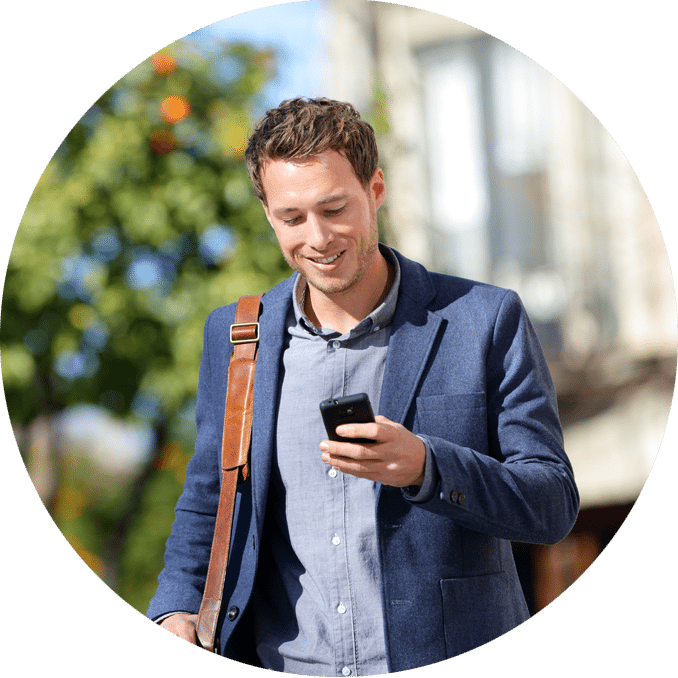 Business Phone Systems: Features - Clarity Voice