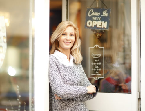 8 Awesome Benefits That Loyal Customers Give Your Business