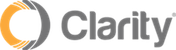 Clarity Voice Logo