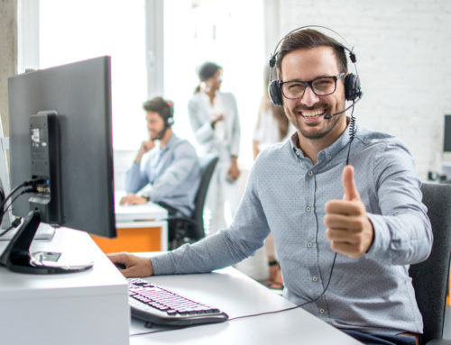 How to Create a Call Quality Evaluation Checklist for Your Organization